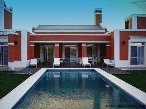 4554-Beautiful-Estate-directly-on-Laguna-del-Sauce-3115