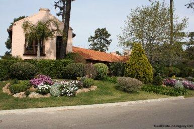4558-Punta-Home-in-the-Heart-of-San-Rafael-3267