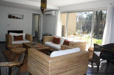 4587-Modern-House-for-Rent-in-Jose-Ignacio-3073