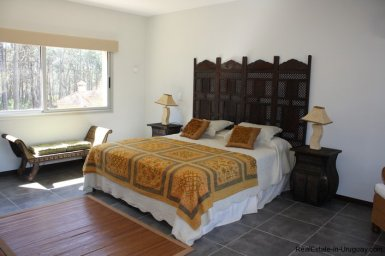 4587-Modern-House-for-Rent-in-Jose-Ignacio-3074
