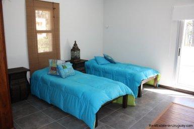 4587-Modern-House-for-Rent-in-Jose-Ignacio-3075