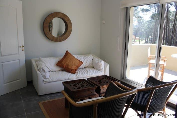 4587-Modern-House-for-Rent-in-Jose-Ignacio-3076
