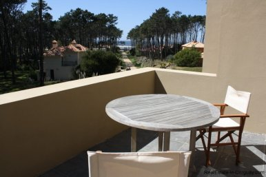 4587-Modern-House-for-Rent-in-Jose-Ignacio-3077