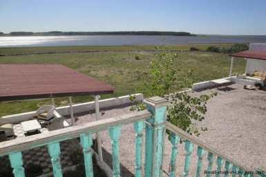 4732-Large-Seafront-Duplex-Apartment-on-Playa-Brava-2928