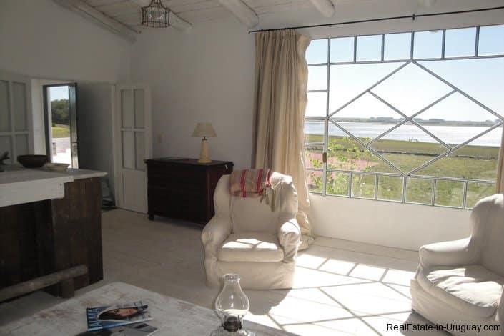 4732-Large-Seafront-Duplex-Apartment-on-Playa-Brava-2934