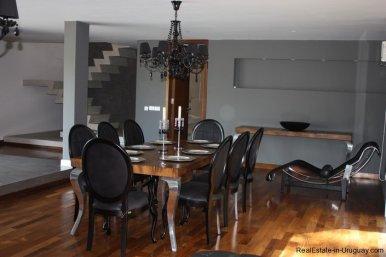4799-Modern-Designer-Home-just-Steps-from-Mansa-Beach-3085