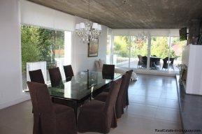 4799-Modern-Designer-Home-just-Steps-from-Mansa-Beach-3086