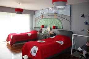 4799-Modern-Designer-Home-just-Steps-from-Mansa-Beach-3088