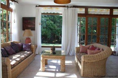 4858-Modern-Private-Estate-in-Cantegril-3241