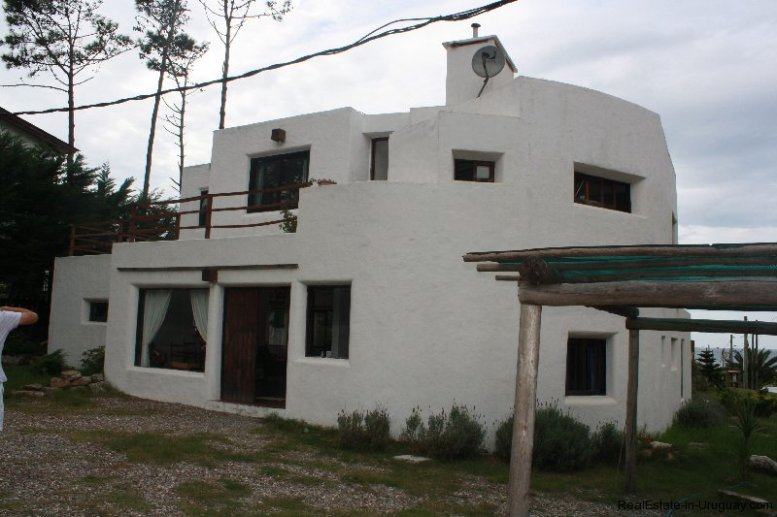 4867-Montoya-Home-Forever--Close-to-the-Beach-3234