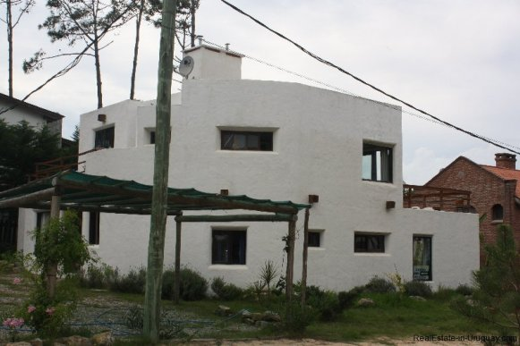 4867-Montoya-Home-Forever--Close-to-the-Beach-3238