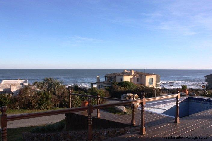 4908-Pueblo-Jose-Ignacio--Home-with-Sea-View-on-Mansa-Beach-2866
