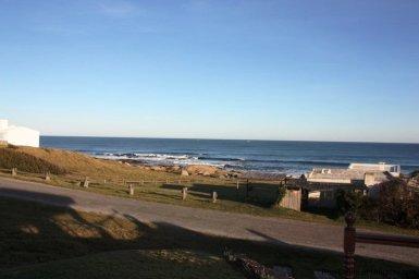 4908-Pueblo-Jose-Ignacio--Home-with-Sea-View-on-Mansa-Beach-2867