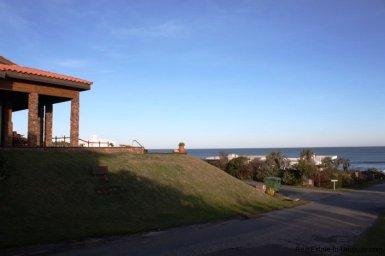 4908-Pueblo-Jose-Ignacio--Home-with-Sea-View-on-Mansa-Beach-2869