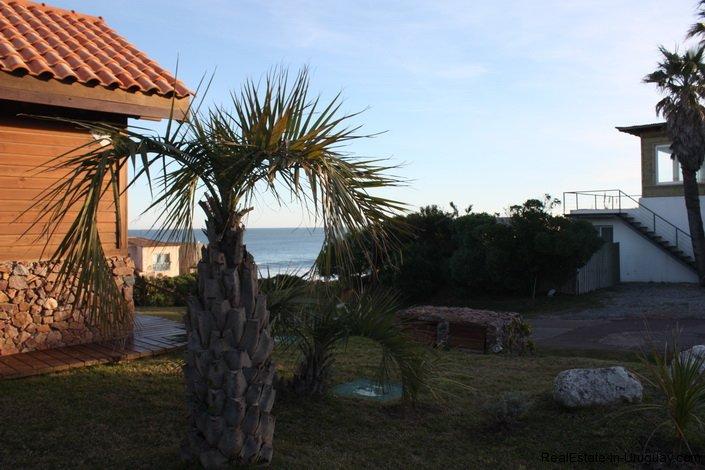 4908-Pueblo-Jose-Ignacio--Home-with-Sea-View-on-Mansa-Beach-2871