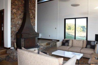 4908-Pueblo-Jose-Ignacio--Home-with-Sea-View-on-Mansa-Beach-2873