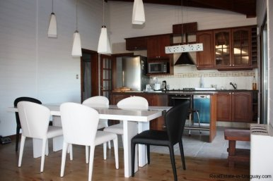 4908-Pueblo-Jose-Ignacio--Home-with-Sea-View-on-Mansa-Beach-2874