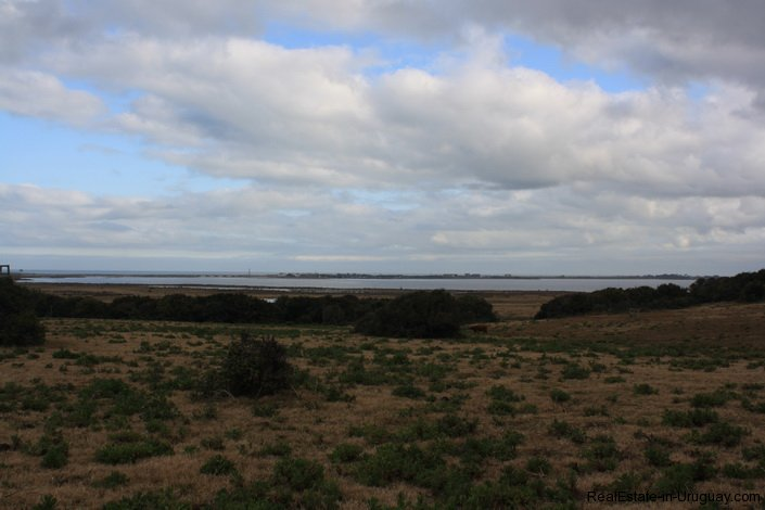 4934-A-Dream-on-the-Coast-with-Ocean-Views-2876