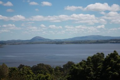 4982-Home-in-Las-Cumbres-with-Lagoon-View-2963