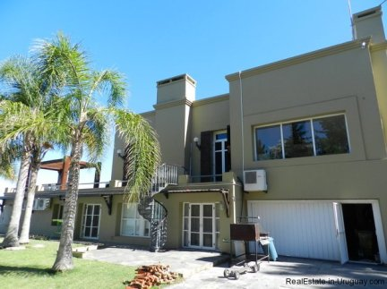 5010-Impressive-Estate-on-Laguna-del-Sauce-with-incredible-Lake-Views-3051