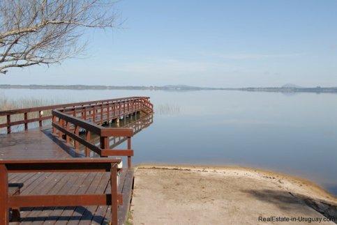5010-Impressive-Estate-on-Laguna-del-Sauce-with-incredible-Lake-Views-3053