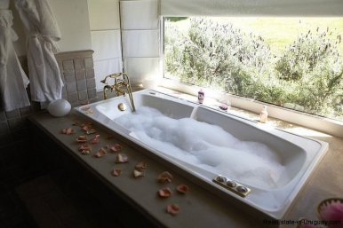 5080-Exclusive-Country-Hotel-or-Luxury-Family-Home-2768