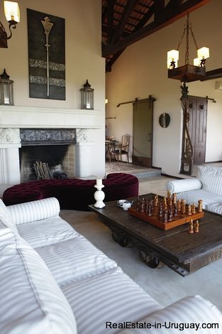 5080-Exclusive-Country-Hotel-or-Luxury-Family-Home-2773