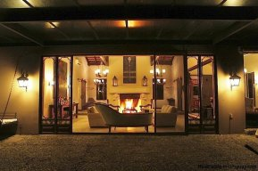 5080-Exclusive-Country-Hotel-or-Luxury-Family-Home-2774