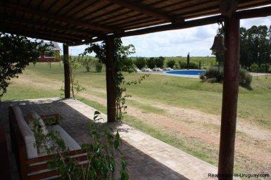 5094-Modern-Home-in-El-Quijotes-Natural-Surroundings-2892