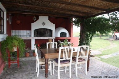 5094-Modern-Home-in-El-Quijotes-Natural-Surroundings-2895