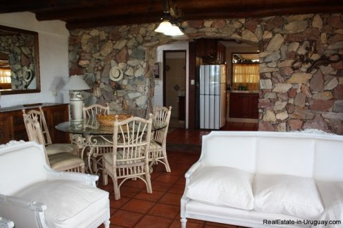 5094-Modern-Home-in-El-Quijotes-Natural-Surroundings-2902