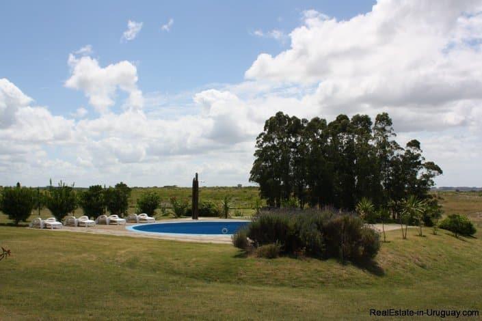 5094-Modern-Home-in-El-Quijotes-Natural-Surroundings-2904