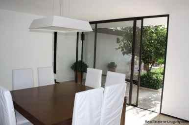 5103-Modern-Home-in-Club-de-Mar-close-to-the-Beach-2851