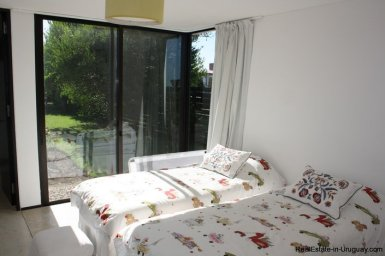 5103-Modern-Home-in-Club-de-Mar-close-to-the-Beach-2854