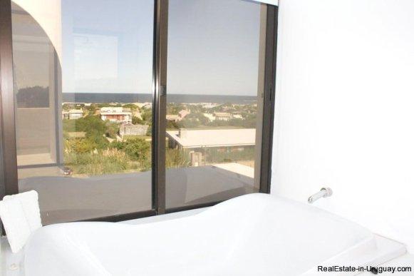 5103-Modern-Home-in-Club-de-Mar-close-to-the-Beach-2857