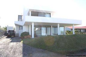 5103-Modern-Home-in-Club-de-Mar-close-to-the-Beach-2865