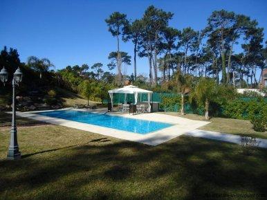 5138-Large-Home-close-to-Mansa-Beach-3179