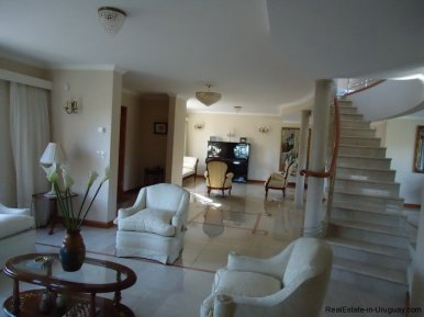 5138-Large-Home-close-to-Mansa-Beach-3181