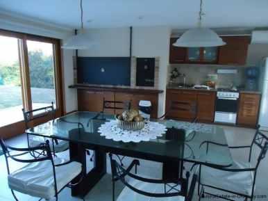 5138-Large-Home-close-to-Mansa-Beach-3184