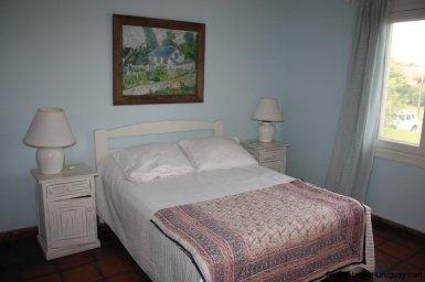 5187-Comfortable-Renovated-Home-Close-to-Playa-Brava-3551