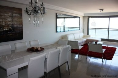 5204-Large-Modern-Apartment-with-Stunning-Sea-Views-on-Brava-3473