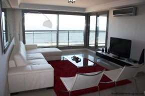 5204-Large-Modern-Apartment-with-Stunning-Sea-Views-on-Brava-3474
