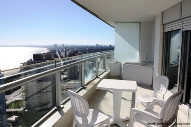 5206-Top-Quality-Apartment-by-Architect-Carlos-Ott-on-Mansa--Great-Investment-3509