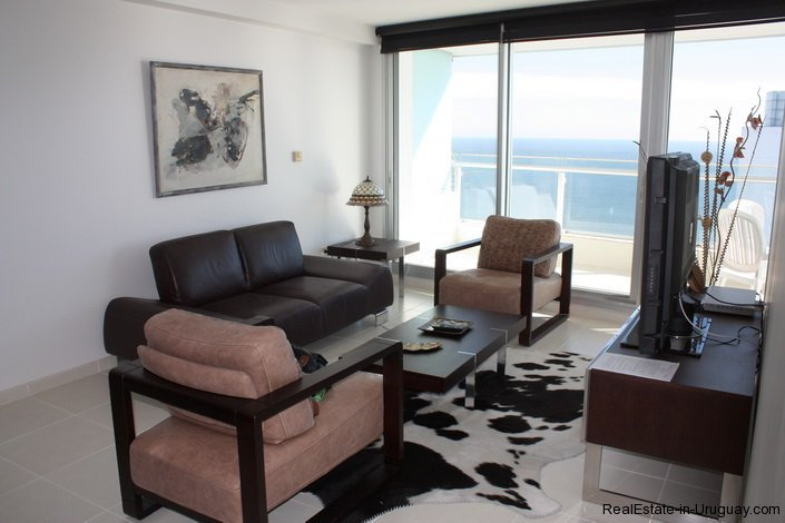 5206-Top-Quality-Apartment-by-Architect-Carlos-Ott-on-Mansa--Great-Investment-3511