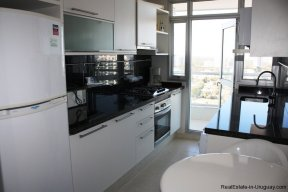 5206-Top-Quality-Apartment-by-Architect-Carlos-Ott-on-Mansa--Great-Investment-3515