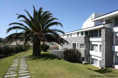 5233-Montoya-Apartment-by-the-Sea-3564