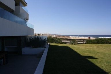 5233-Montoya-Apartment-by-the-Sea-3574