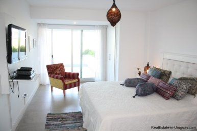 5233-Montoya-Apartment-by-the-Sea-3591