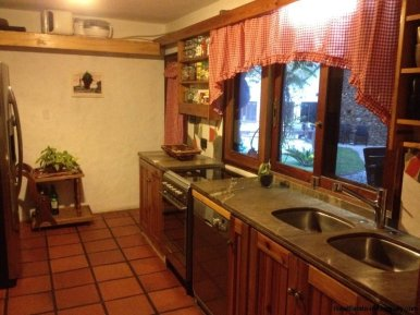 0001RA-Charming-Uruguayan-Style-Home-for-Long-Term-Rent-in-Solana-Beach-4002