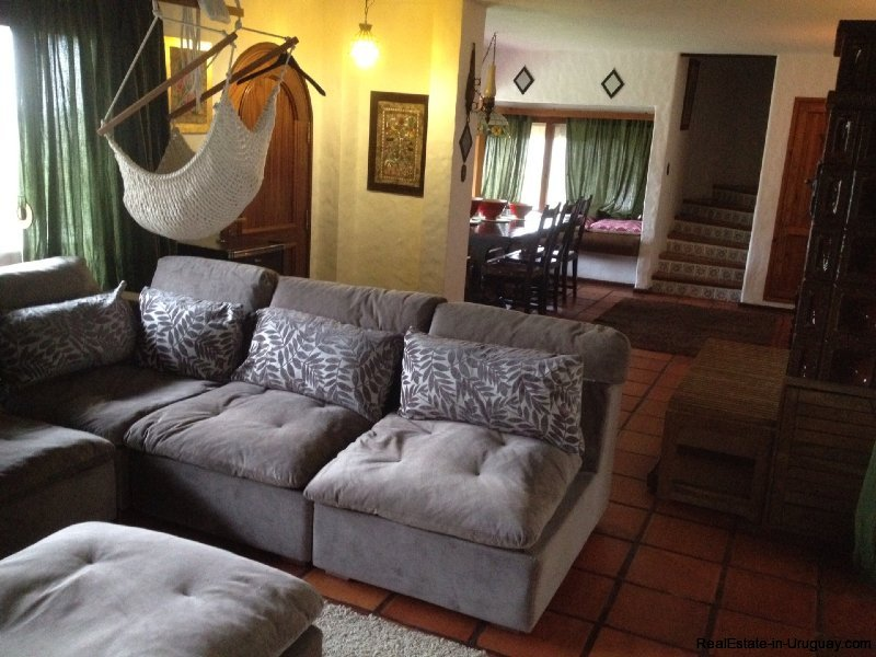 0001RA-Charming-Uruguayan-Style-Home-for-Long-Term-Rent-in-Solana-Beach-4009